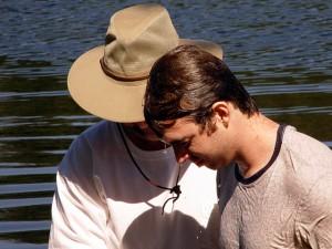 timbaptism1