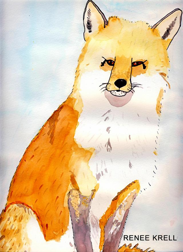 renee-fox1.jpg
