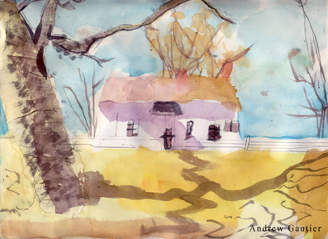 andrewwatercolor-copy.jpg