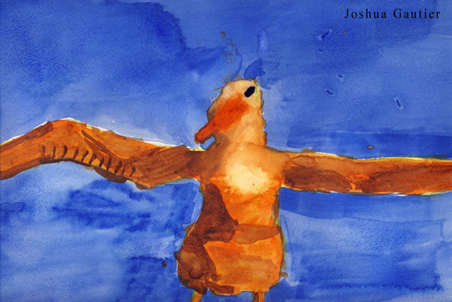 joshwatercolor-copy.jpg