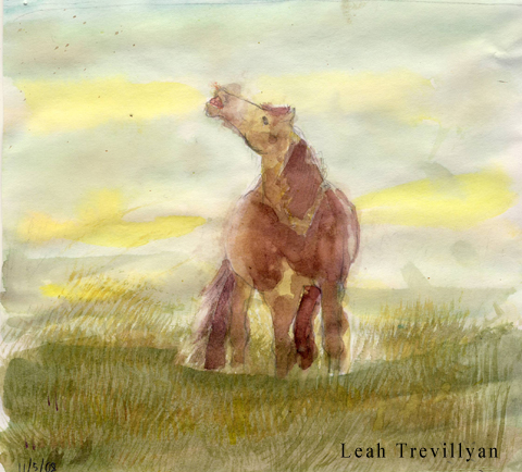 leahwatercolor-copy.jpg