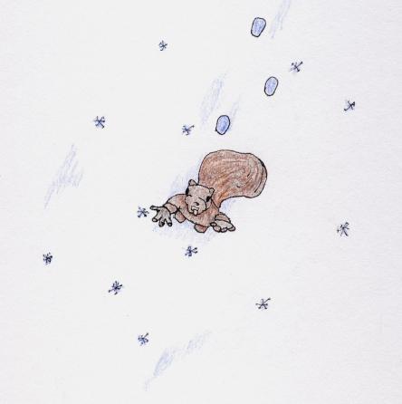 harley-snowflakes.jpg