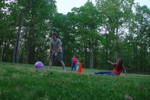 kickball-001-2