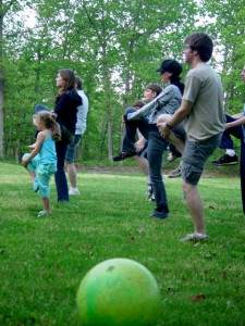 kickball-042