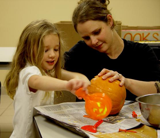 pumpkin-carving-012.JPG
