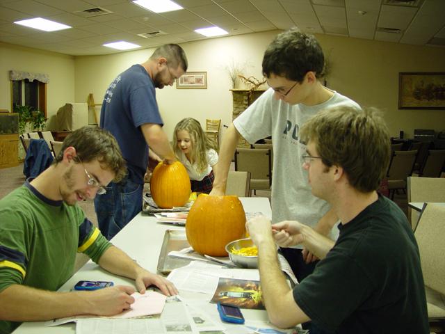 pumpkin-carving-019.JPG
