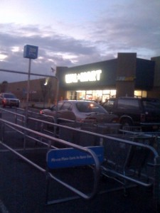 7-walmart