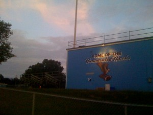 8-hammonton-hawks