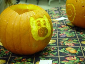 pumpkincarving-116